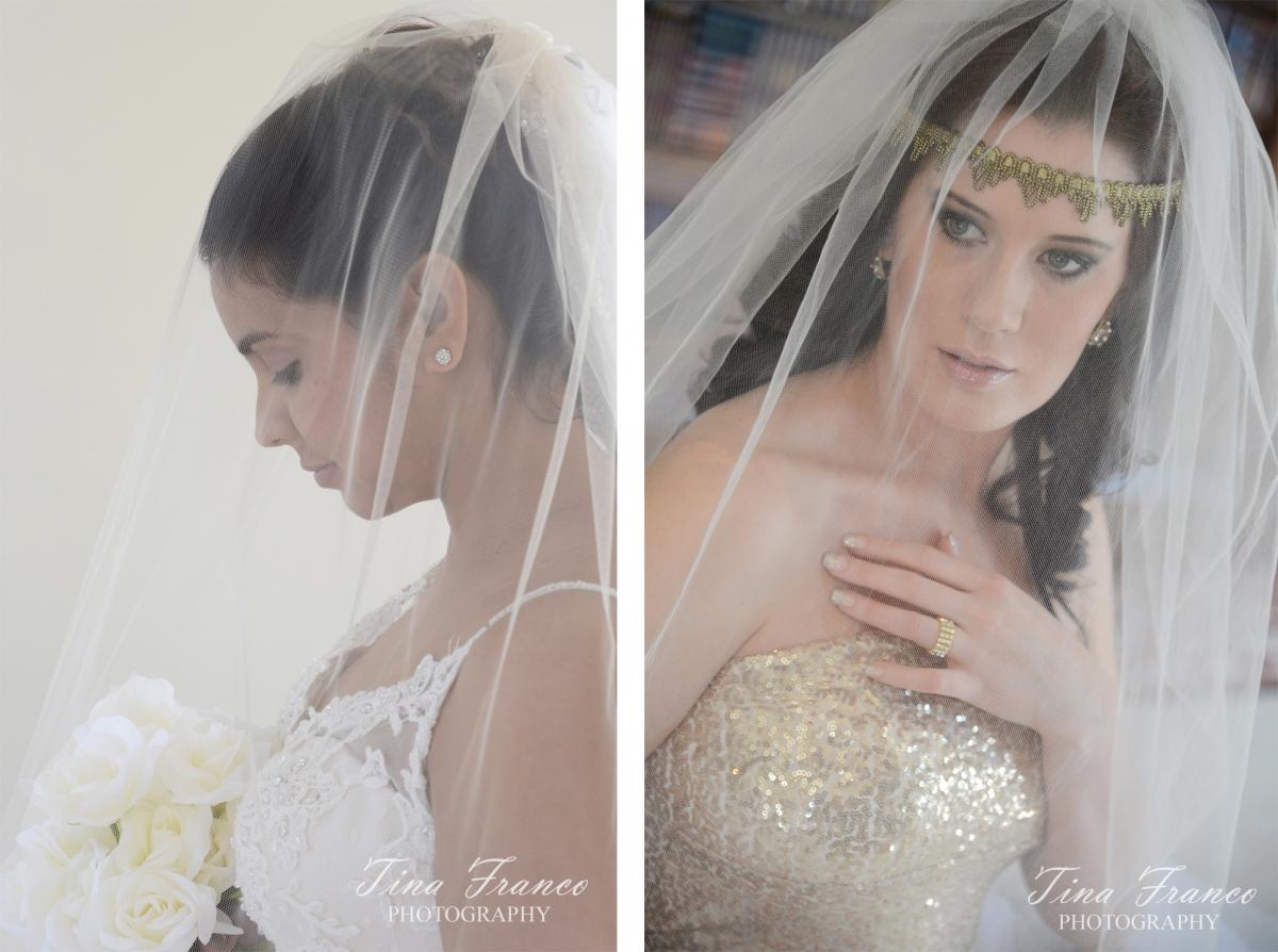 Our Brides - 3 - cop