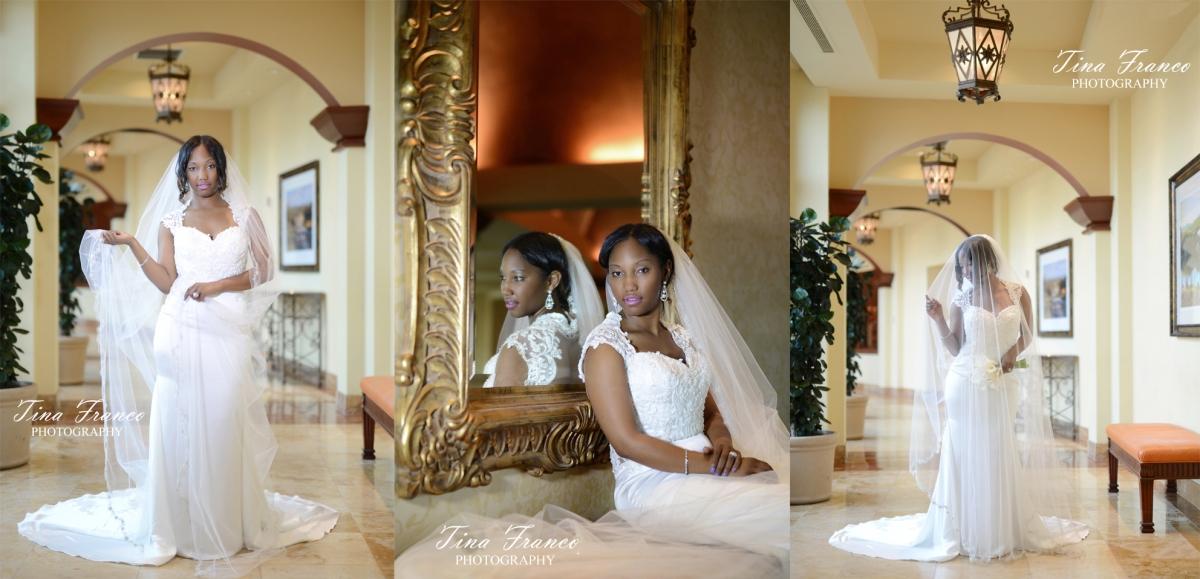 Our Brides - 4 - COP