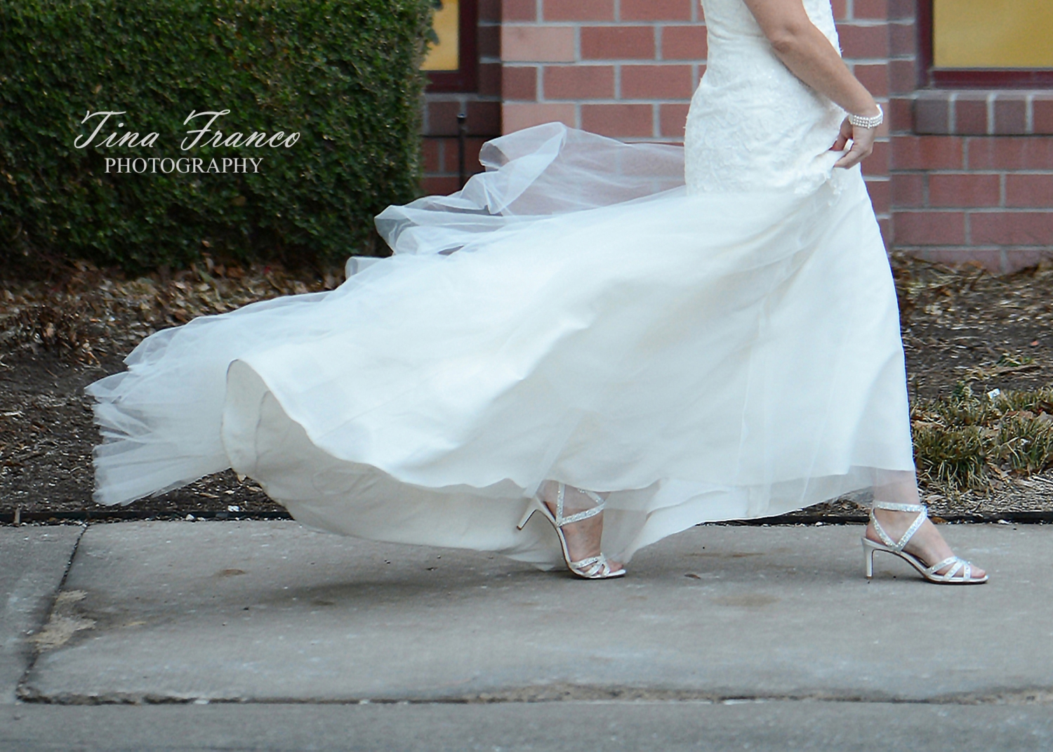 Stunning Wedding Dresses Tulsa Ok Photos - Wedding Ideas - memiocall.com